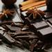 О пользе шоколада