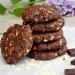 Вкусные рецепты печенья без выпечки, которые понравятся детям